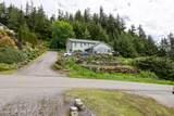 390 Forest Park Drive - Photo 38