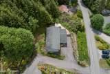 390 Forest Park Drive - Photo 39