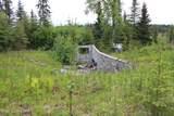 22272 Creek View Road - Photo 10