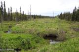 22272 Creek View Road - Photo 12