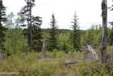 22272 Creek View Road - Photo 14