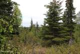22272 Creek View Road - Photo 15