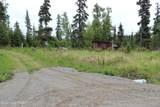 22272 Creek View Road - Photo 17