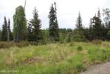 22272 Creek View Road - Photo 18