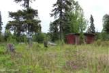 22272 Creek View Road - Photo 2
