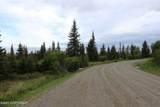 22272 Creek View Road - Photo 22