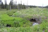 22272 Creek View Road - Photo 23