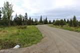 22272 Creek View Road - Photo 4