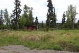 22272 Creek View Road - Photo 8