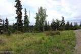 22272 Creek View Road - Photo 9
