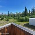L 1 Willow Loop Road - Photo 62