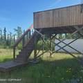 L 1 Willow Loop Road - Photo 66