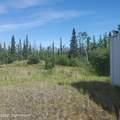 L 1 Willow Loop Road - Photo 73