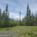 L 1 Willow Loop Road - Photo 74