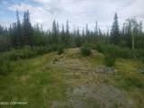 L 1 Willow Loop Road - Photo 76