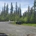 L 1 Willow Loop Road - Photo 77