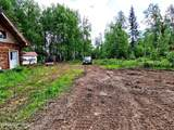 21751 Parks Highway - Photo 47