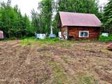 21751 Parks Highway - Photo 48