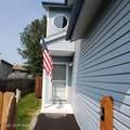5701 6th Avenue - Photo 2