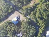 22135 Aurora Borealis Road - Photo 41