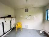 L2B15 Everett Street - Photo 18