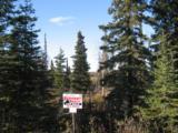 L6B B1 Stol Road - Photo 1
