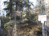 L8 B2 Tolum Road - Photo 1