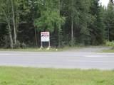35945 Kenai Spur Highway - Photo 1