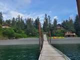 L1-2 Otter Cove - Photo 2