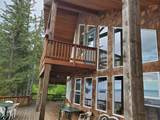 L1-2 Otter Cove - Photo 6