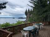 L1-2 Otter Cove - Photo 8