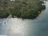 3257 Gravina Island - Photo 16