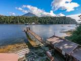 3257 Gravina Island - Photo 20