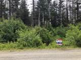 43191 Spruce Way - Photo 1