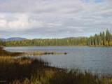 000 Chuvena Lake Homestead - Photo 5
