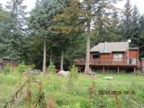 4526 South Slope Drive - Photo 1