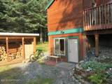 4526 South Slope Drive - Photo 10