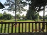 4526 South Slope Drive - Photo 2