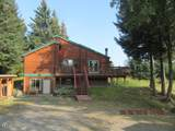 4526 South Slope Drive - Photo 4