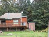 4526 South Slope Drive - Photo 7
