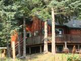 4526 South Slope Drive - Photo 8