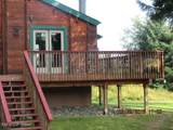 4526 South Slope Drive - Photo 9