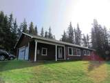 5641 Clearwater Drive - Photo 1