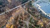 43701 Sterling Highway - Photo 1