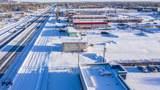 3505 Airport Way - Photo 4