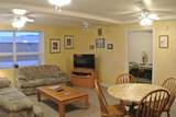 253 Seldovia Street - Photo 12