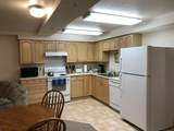 253 Seldovia Street - Photo 24