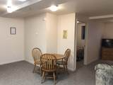 253 Seldovia Street - Photo 27