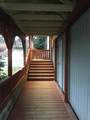 253 Seldovia Street - Photo 3