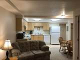 253 Seldovia Street - Photo 30